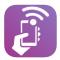 Remote Control App for iPad Free Download | iPad Utilities