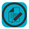 Form App for iPad Free Download | iPad Business