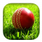 Live Cricket Streaming for iPad Free Download | iPad Sports
