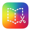 Book Creator for iPad Free Download | iPad Books & Reference