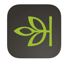 Ancestry App for iPad Free Download   iPad Reference