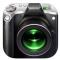 Tripod for iPad Free Download | iPad Photo & Video