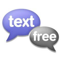 Texting App for iPad Free Download   iPad Lifestyle