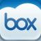 Box for iPad Free Download | iPad Business