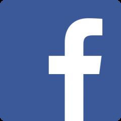 Facebook for Mac Free Download | Mac Social Networking