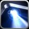 Flashlight for iPad Free Download | iPad Utilities