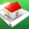 Room Design App for iPad Free Download | iPad Productivity