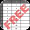 Spreadsheet for iPad Free Download | iPad Productivity
