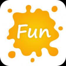 Fun App for iPad Free Download | iPad Photo & Video