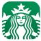 Starbucks for iPad Free Download   iPad Food & Drink