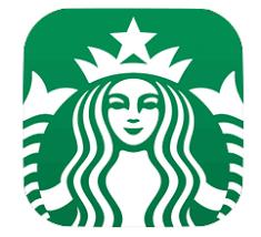 Starbucks for iPad Free Download | iPad Food & Drink