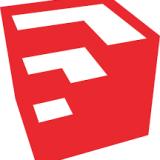 SketchUp Viewer for iPad Free Download | iPad Productivity