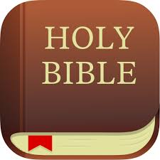 Bible App for iPad Free Download   iPad Reference