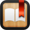 Reading App for iPad Free Download | iPad Books & Reference