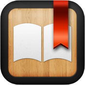 Reading App for iPad Free Download   iPad Books & Reference