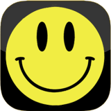 Lucky Patcher for iPad Free Download | iPad Utilities