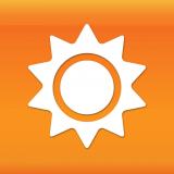 AccuWeather App for iPad Free Download | iPad Weather