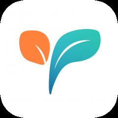 Parental Control App for iPad Free Download   iPad Lifestyle