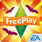 The Sims for iPad Free Download | iPad Games