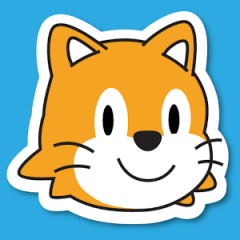 Scratch App for iPad Free Download   iPad Education