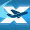 Xplane for iPad Free Download | iPad Games