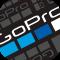 GoPro App for iPad Free Download   iPad Photo & Video