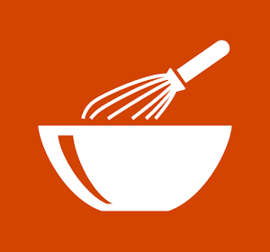 Recipe App for iPad Free Download | iPad Health & Care