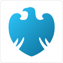 Barclays Online Banking App for iPad Free Download | iPad Finance