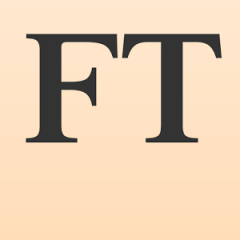 Financial Times App for iPad Free Download | iPad News & Magazines