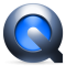 QuickTime for Mac Free Download | Mac Video Players