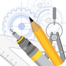 Drafting App for iPad Free Download | iPad Productivity
