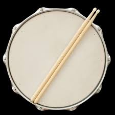 Drum App for iPad Free Download | iPad Music