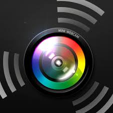 Webcam for iPad Free Download | iPad Utilities