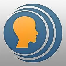 Text to Speech App for iPad Free Download | iPad Utilities