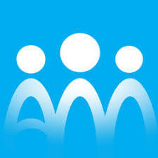 Attendance App for iPad Free Download | iPad Education