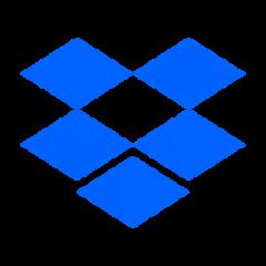 Dropbox for Mac Free Download   Mac Cloud Storage