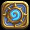 Hearthstone for Mac Free Download | Mac Games
