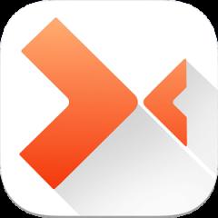 TV Tuner for iPad Free Download | iPad Utilities