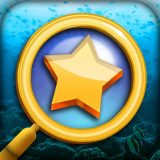 Hidden Objects Games for iPad Free Download | iPad Games