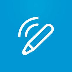 Wacom Stylus for iPad Free Download | iPad Utilities
