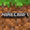 Minecraft for Mac Free Download | Mac Games