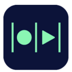 Video Editor for iPad Free Download | iPad Photo & Video