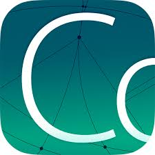 IDE for iPad Free Download   iPad Productivity