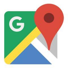 Google Maps for Mac Free Download   Mac Navigation