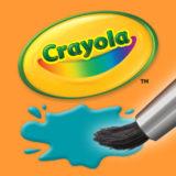 Crayola for iPad Free Download   iPad Multimedia