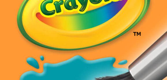 Crayola for iPad Free Download | iPad Multimedia