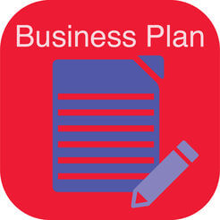 Business App for iPad Free Download | iPad Business
