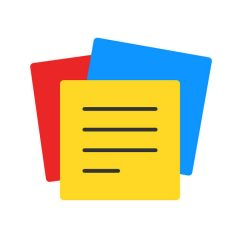 Notebook for iPad Free Download   iPad Productivity