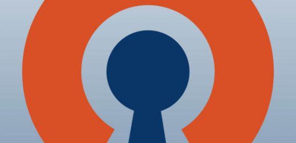 OpenVPN for iPad Free Download | iPad Utilities