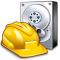 Recuva for Mac Free Download   Mac Utilities